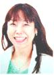 Shoko Arima